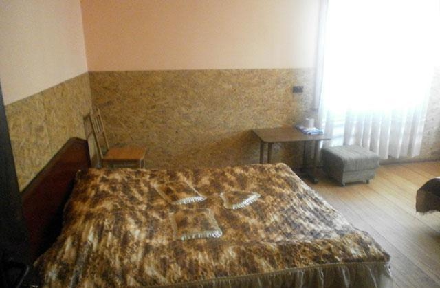 Семеен хотел Райски кът-Карамела - снимка 10