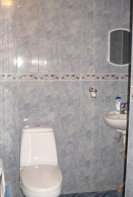 Семеен хотел Райски кът-Карамела - снимка 12