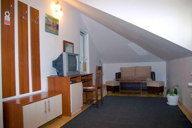 Хотел Миглена - снимка 9