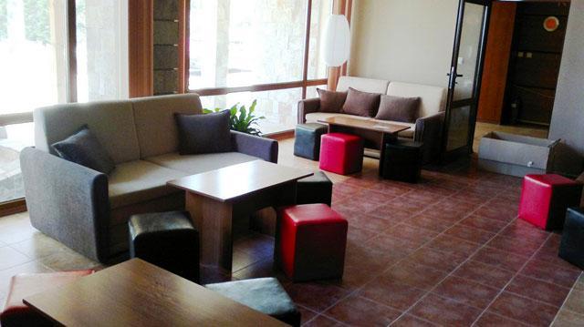 Хотел Росица - снимка 13