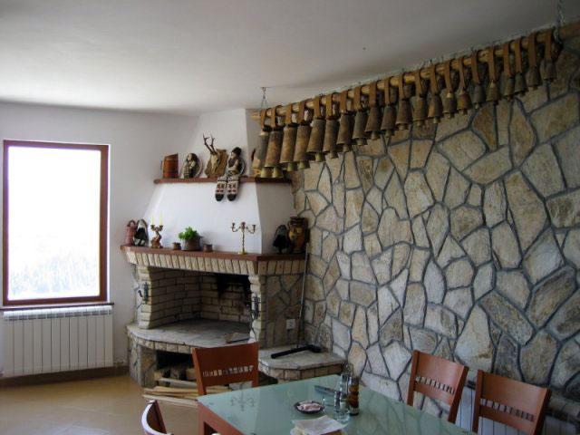 Хотел Орлово Гнездо - снимка 16