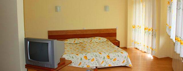 Семеен Хотел Горски кът - снимка 7