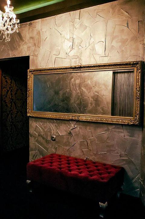 Пиано бар Serebro - снимка 6
