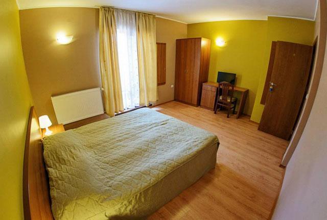 Хотел К2  - снимка 15
