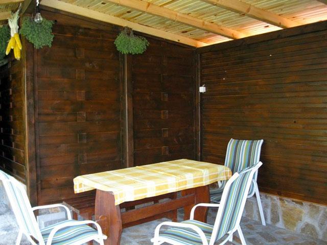 Къщи за гости Стаменови - снимка 5