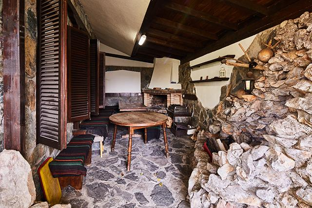 Къща за гости Мира - снимка 15