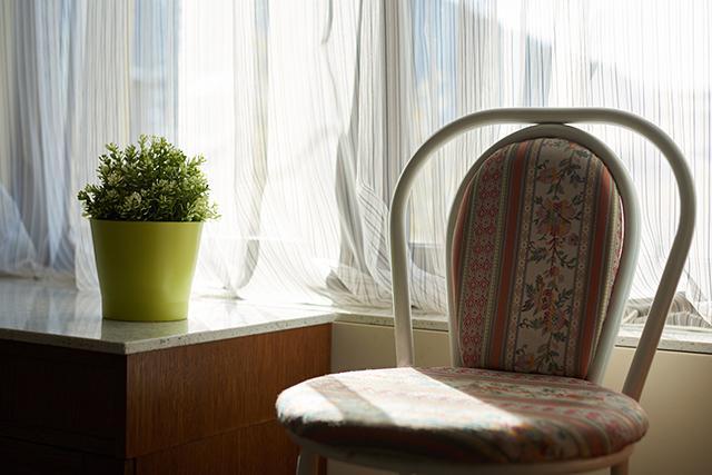 Къща за гости Мира - снимка 18