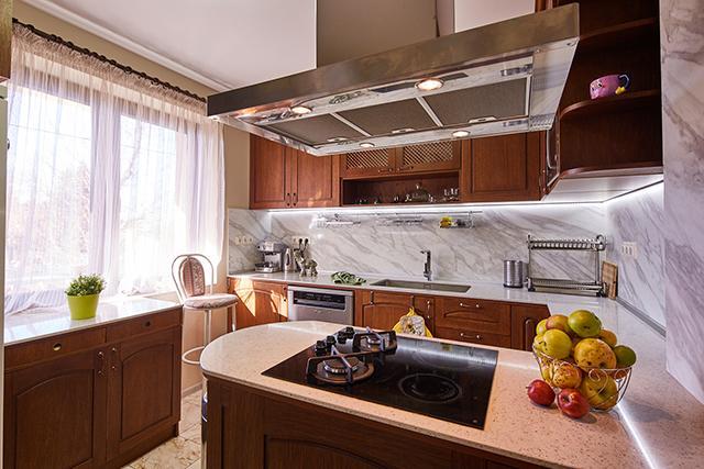 Къща за гости Мира - снимка 26