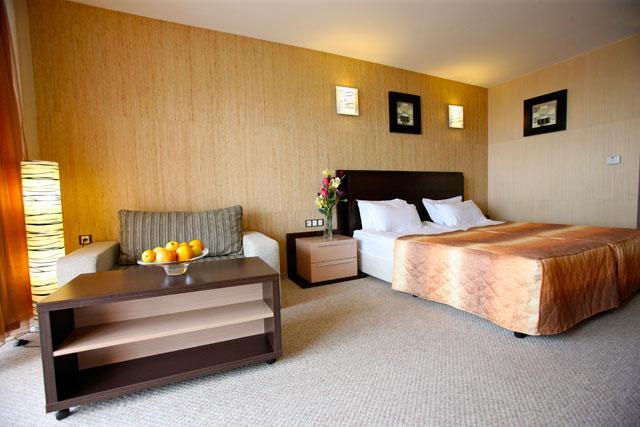 Хотел Мариета Палас - снимка 22