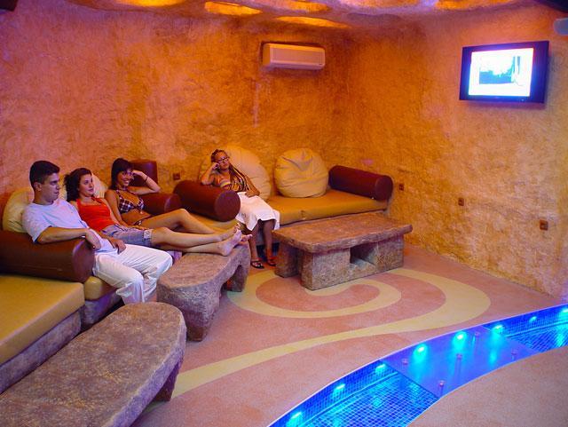 Хотел Мариета Палас - снимка 26