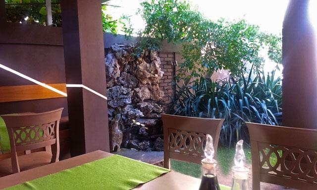 Ресторант Вардар - снимка 12