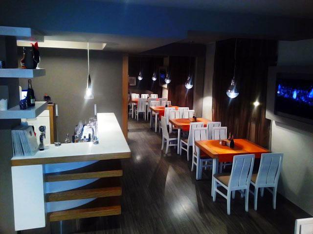 Ресторант Вардар - снимка 2