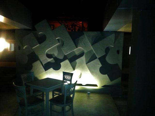 Ресторант Вардар - снимка 7