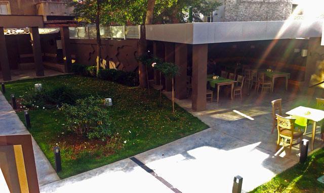 Ресторант Вардар - снимка 8