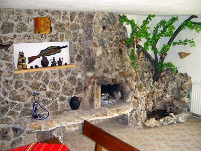 Къща Вила Орлово Гнездо - снимка 24