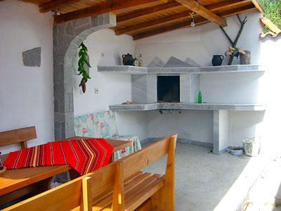 Къща Вила Орлово Гнездо - снимка 25