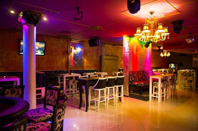 Пиано бар COSY - снимка 5