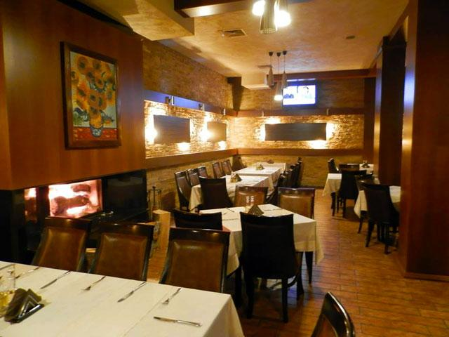 Ресторант Деси - снимка 3