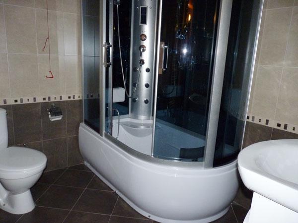 Семеен хотел Кестените - снимка 10
