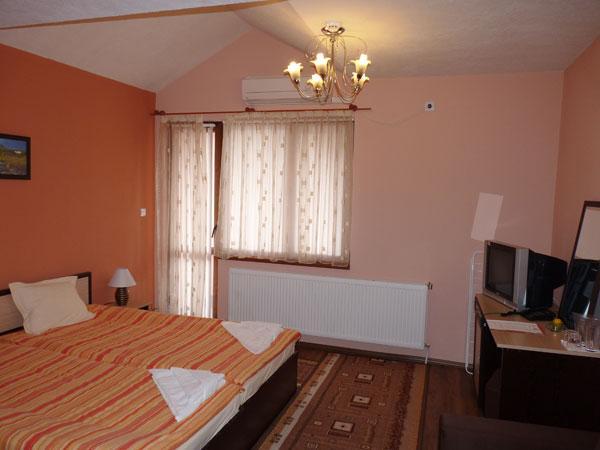 Семеен хотел Кестените - снимка 14