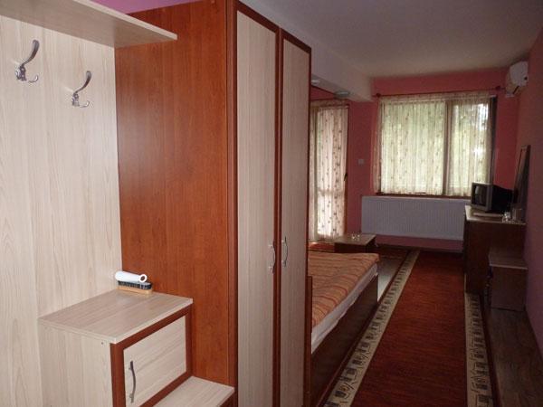 Семеен хотел Кестените - снимка 15