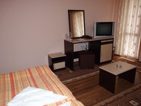 Семеен хотел Кестените - снимка 16