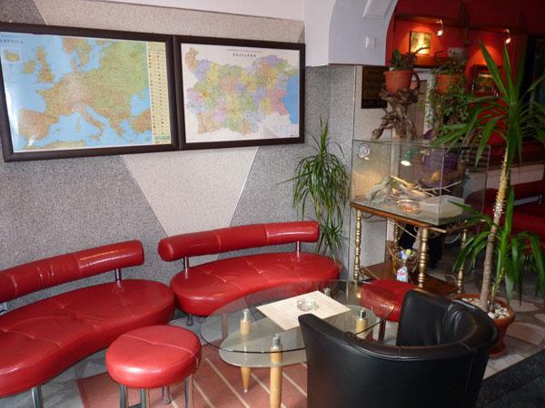 Семеен хотел Кестените - снимка 19