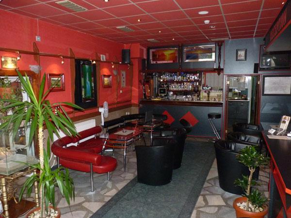Семеен хотел Кестените - снимка 20