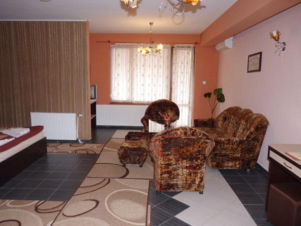 Семеен хотел Кестените - снимка 8