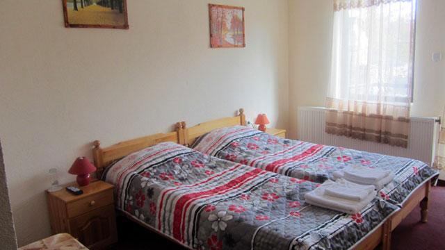 Къща Конакът  - снимка 16