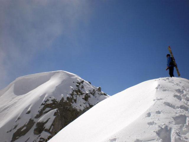 Ски училище SKISCHOOL Банско - снимка 10