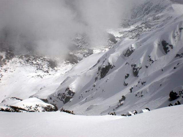 Ски училище SKISCHOOL Банско - снимка 12