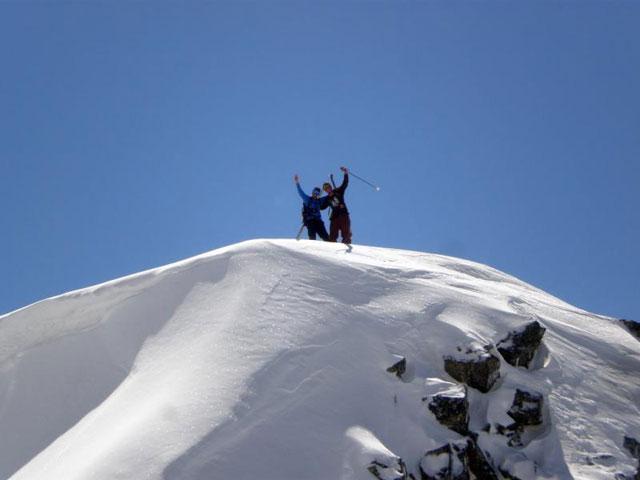 Ски училище SKISCHOOL Банско - снимка 18