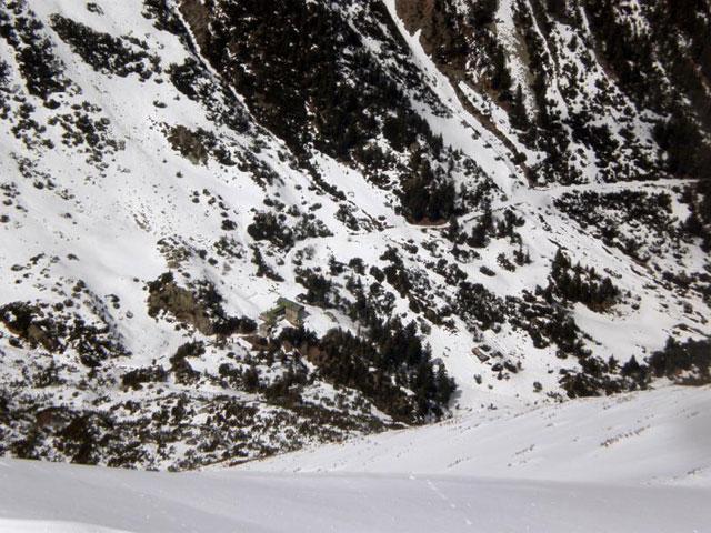 Ски училище SKISCHOOL Банско - снимка 25