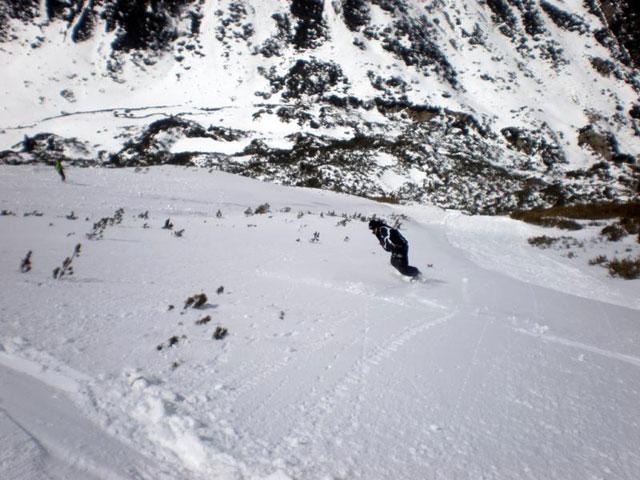 Ски училище SKISCHOOL Банско - снимка 27