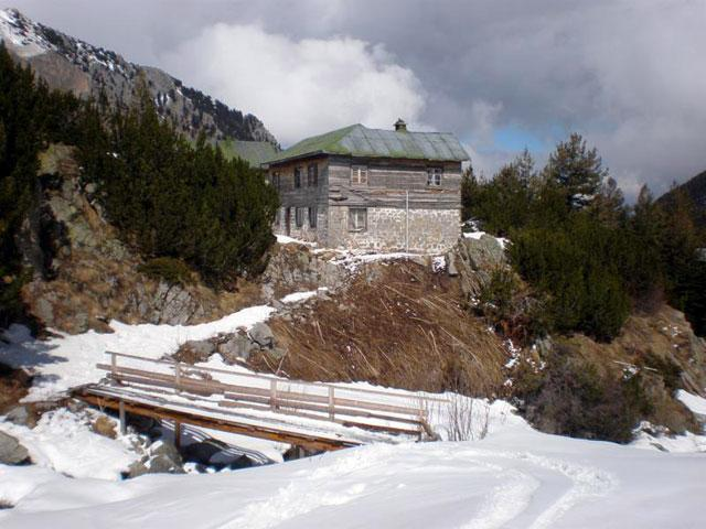 Ски училище SKISCHOOL Банско - снимка 28