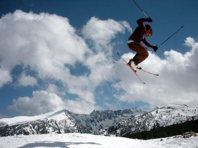 Ски училище SKISCHOOL Банско - снимка 2