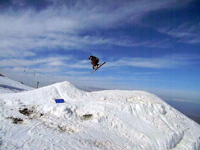 Ски училище SKISCHOOL Банско - снимка 3