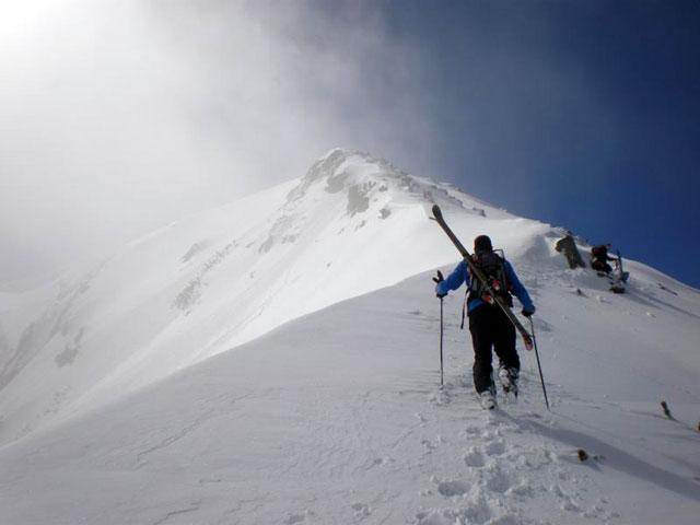 Ски училище SKISCHOOL Банско - снимка 8