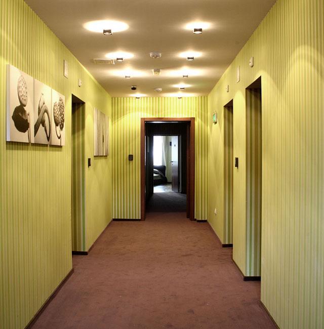 Хотел Уникато  - снимка 21