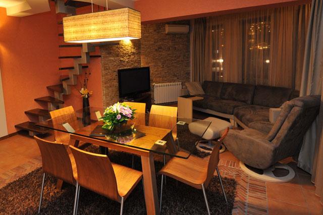 Хотел Уникато  - снимка 3