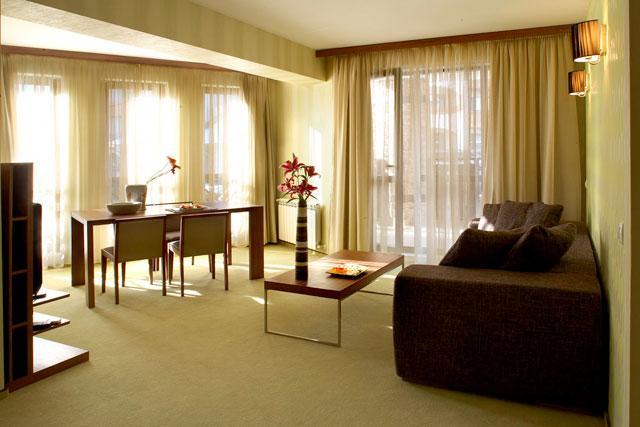 Хотел Уникато  - снимка 5