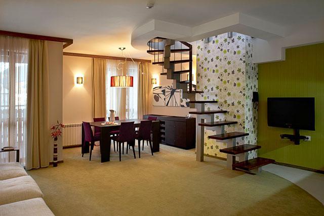 Хотел Уникато  - снимка 6