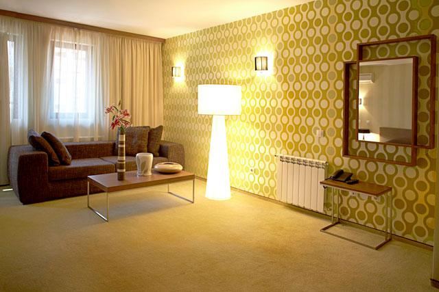 Хотел Уникато  - снимка 7