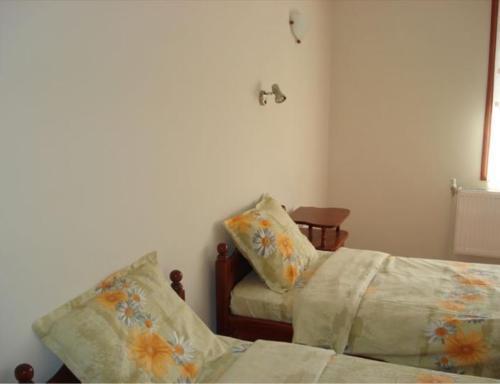 Самостоятелни стаи Илинден - снимка 10