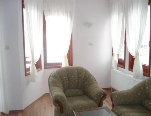 Самостоятелни стаи Илинден - снимка 16