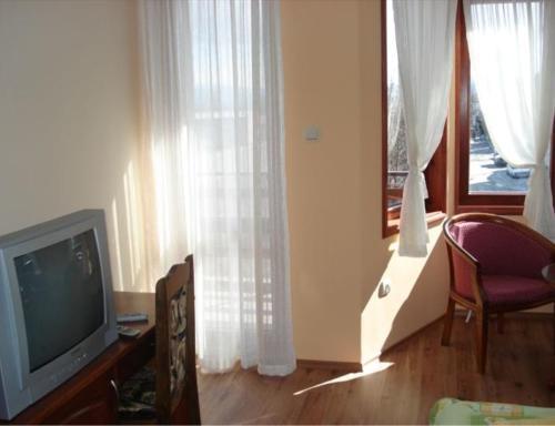 Самостоятелни стаи Илинден - снимка 18