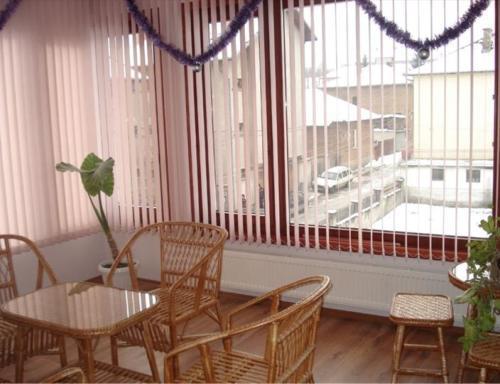Самостоятелни стаи Илинден - снимка 5