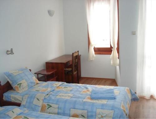 Самостоятелни стаи Илинден - снимка 7