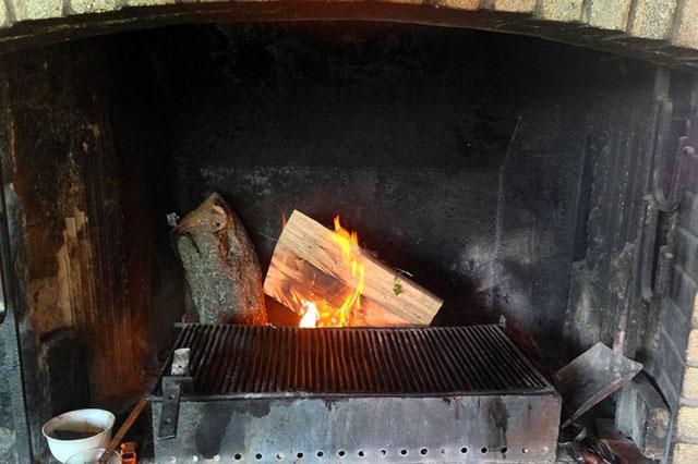 Ресторант-механа Златното агне - снимка 18